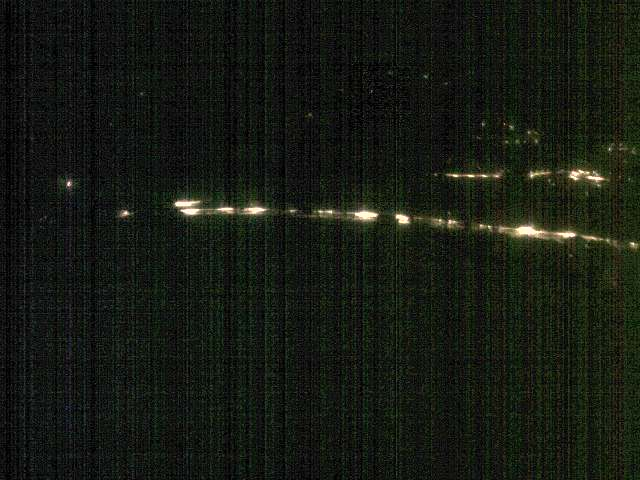 Webcam Hotel Obkircher - 1357 m Slm